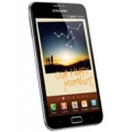 Galaxy Note N7000